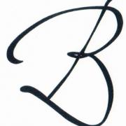 Das Bild zeigt das Logo von unserem Winzer Boulard-Bauquaire Champagne