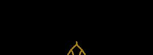 Das Bild zeigt das Logo von unserem Winzer Marc Hennequière Champagne