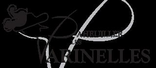Das Bild zeigt das Logo von unserem Winzer Daheuiller Domaine des Varinelles - Crémant de Loire AOP