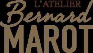 Logo Atelier Bernard Marot