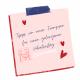 Das Bild zeigt den Titel unseres neuen Blogsbeitrag : Tipps von einem Franzosen für einen gelungenen Valentinstag